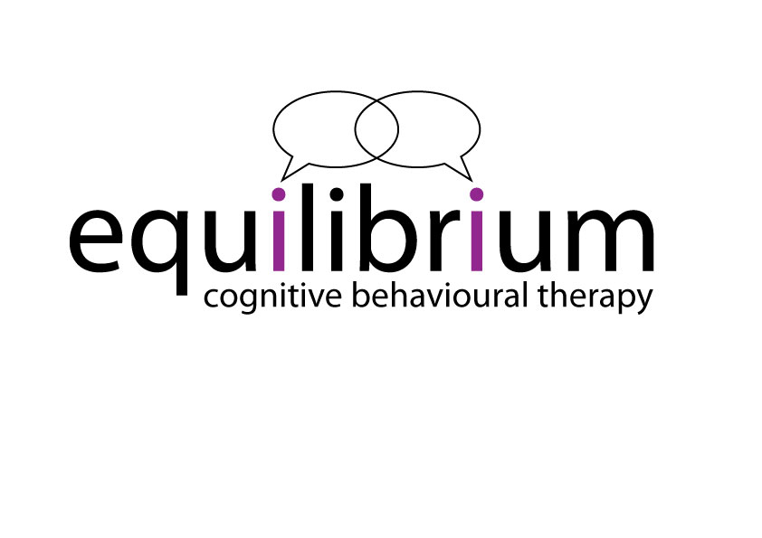 Website of the Week: Equilibrium CBT